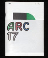 ARC #17