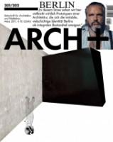 ARCH+ 201/202: Berlin