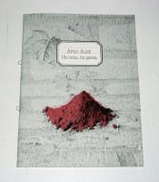 Arno Auer: Ubi bene, ibi patria