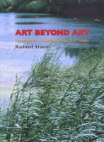 Art Beyond Art
