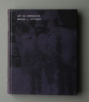 Art as Compassion: Bracha L. Ettinger