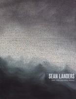 Sean Landers: 1990-1995, Improbable History