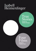 Four Films & True Stories