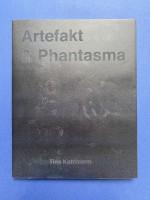 Artefakt & Phantasma