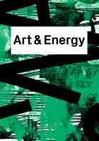Art & Energy
