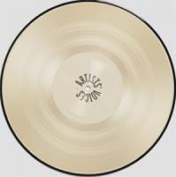 Artists' Voices (3 vinyl LP – Picture Disc)