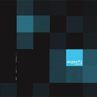 Asper #1 Winter 09