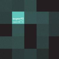 Asper #3 Winter 12