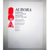 Aurora. Between Night and Day