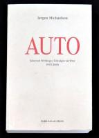 AUTO - Udvalgte Skrifter/ Selected Writings 1993-2005