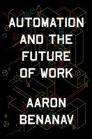 Automation and the Future of Work