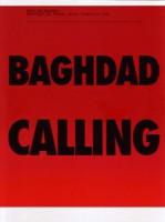 Baghdad Calling