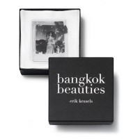 Bangkok Beauties - Limited Edition