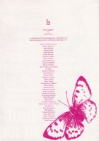 Basso Magazin #4: Perfectly You