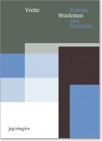 Systems and Scenarios