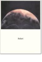 Pierre Vadi: Safari