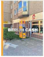 Berlin Cash