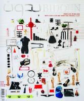 Bidoun #14: Objects