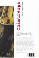 Chimurenga #11