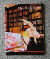 Oysters & Goats