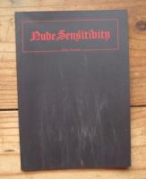 Nude Sensitivity