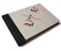 Les plus beaux livres francais 2008