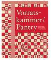 Vorratskammer / Pantry
