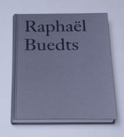 Raphaël Buedts