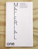 Material #1