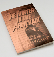 The Hunter In The Armchair