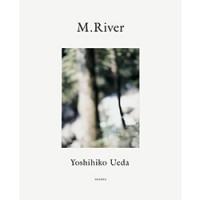 M. River