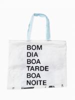 Bom Dia Bag