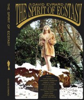 The Spirit of Ecstasy