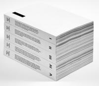 Book Of Copies
