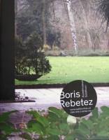 Boris Rebetez