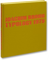 Typology 1979