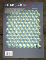 C Magazine #117: Translation