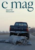 C Magazine #142