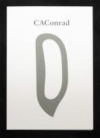 CAConrad