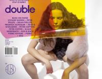 Double #22