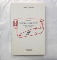 Cardinal Pölätüo