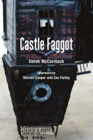 Castle Faggot