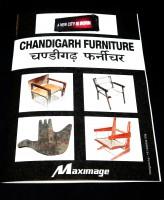 Chandigarh Furniture