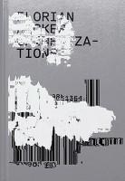 Chimerizations