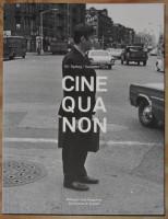 Cine Qua Non #6
