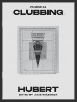 CLUBBING 04 – HUBERT