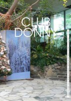 Club Donny #7