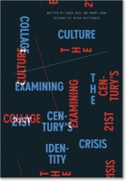 Collage Culture