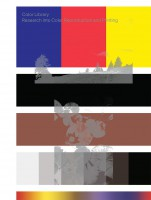 Color Library: Research into Color Reproduction and Printing