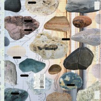 Contemplative Figuration (vinyl)
